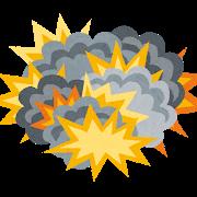 爆発,ヘリウムガス,使い方,バルーン,パーティ